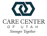 Care Center Of Utah
